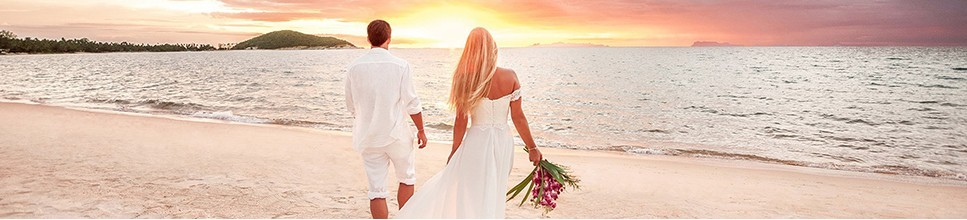 Bijoux mariage de la bijouterie Madime : alliances, bagues de fiançailles et diamants façon Madime